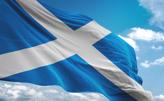 Resellers win spot on multimillion-pound Scottish cloud framework