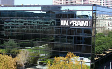 Ingram parent in 'advanced talks' over $7bn sale - reports