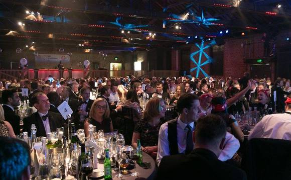 Look back: CRN Sales and Marketing Awards 2018