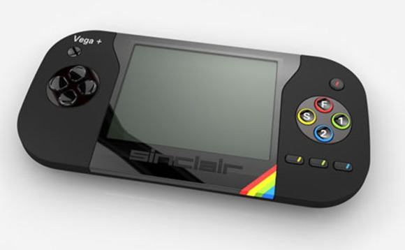 ZX Spectrum revival disowned by two of its owners