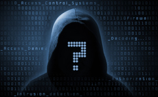 Five things all MSPs should be asking themselves as threat actors target the channel