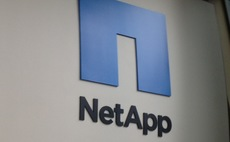 NetApp sees customers race from competitors with Run to NetApp programme