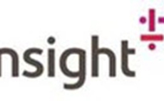 Key info from Insight's results as EMEA sales dip but profit rises