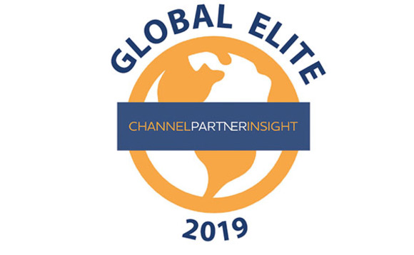 WATCH: The Global Elite 2019 - The resellers in the US and Europe that have gone transatlantic