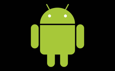 Android ups smartphone dominance as RIM and Symbian fade