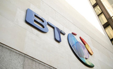 BT to cut Global Services costs 'significantly' after announcing 13,000 layoffs