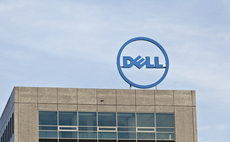 Dell to cut staff benefits in COVID-19 response