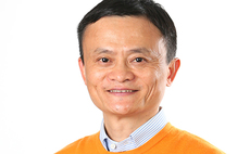 Hire as many women as possible, Jack Ma urges as Alibaba branded IaaS 'visionary'