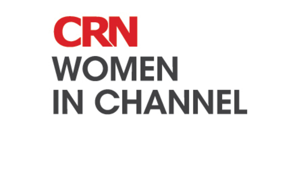 CRN Women In Channel 2019 nominations announced
