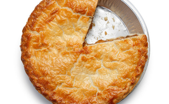 Chirpy suppliers 'eating humble pie' over framework