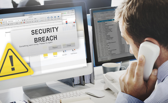 Seven MSPs and resellers that have fallen victim to cyberattacks