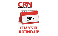 Channel round-up: Q1