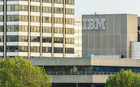 UK in firing line as IBM prepares for more job cuts