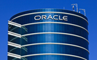 £20m-revenue Oracle partner created following acquisition