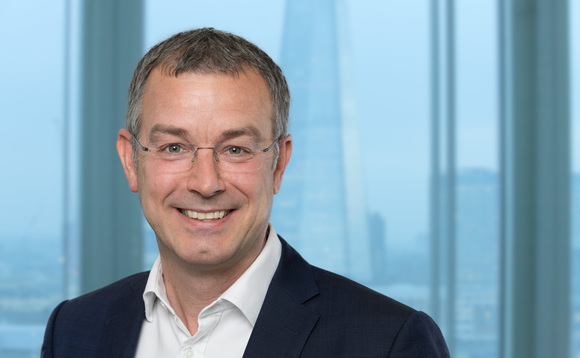 New Avanade role for former Accenture exec