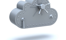 Customers fear being locked into a vendor's cloud - NetApp