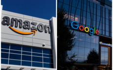 Key takeaways as Amazon and Google reveal cloud numbers