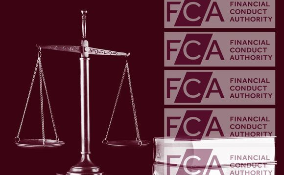 Redcentric to compensate shareholders following FCA investigation