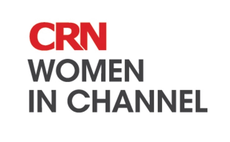 Last chance to enter CRN Women in Channel 2019 Awards