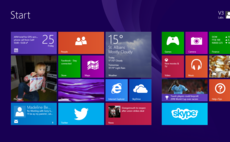 Update may relieve Windows 8.1 woes