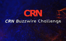 CRN Buzzwire Challenge launches
