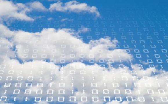 Iomart acquires cloud cohort SystemsUp for £12.5m