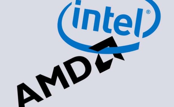 What Intel and AMD results tell us about the PC market this year