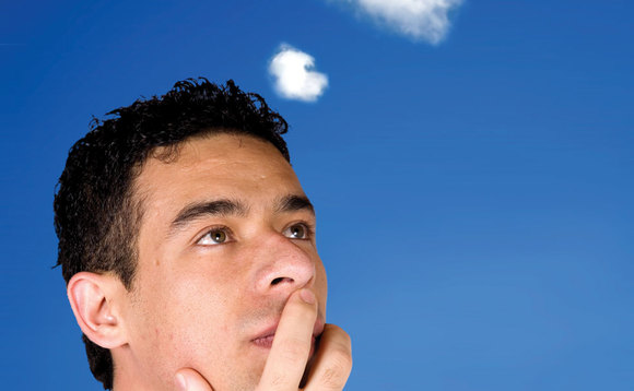 Cloud buyers think differently after NSA revelations