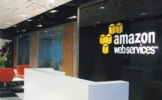 AWS launches dedicated VMware and public sector partner programmes