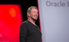 Four takeaways from Oracle's Q2 results