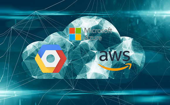 What AWS, Google and Microsoft results have told us about the cloud market