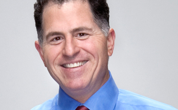 CEO: Public Dell would be slow and laden with risk and debt