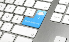 Hybrid cloud tipped by analyst to dominate next year