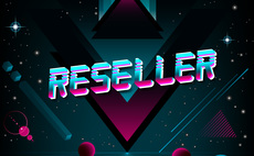 Channel Awards 2020 - Reseller Criteria