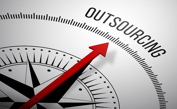UK outsourcing market shows signs of recovery