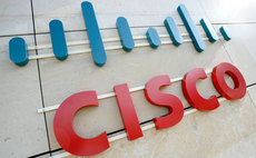 Five key partner takeaways from Cisco's Q3 results