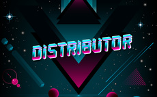 Channel Awards 2020 - Distributor Criteria