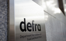 Phoenix Software lands £46.5m Defra deal