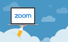 Zoom has picked Oracle Cloud to support its growth