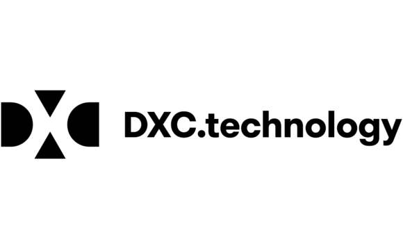 DXC makes monster $2bn acquisition