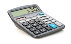 Cisco hands customer cloud calculator to channel