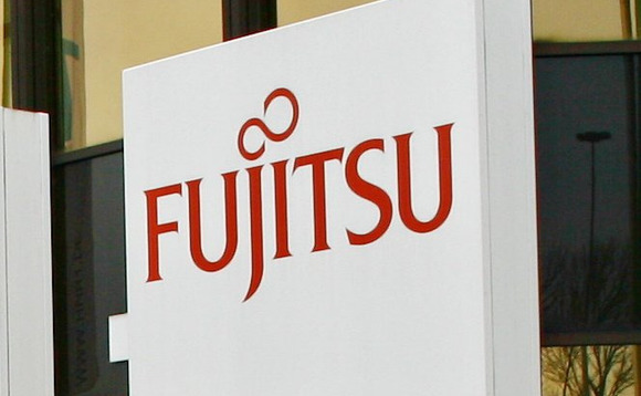Fujitsu looks to reduce its reliance on traditional business with new MSP programme