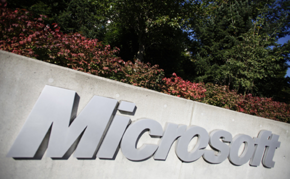 Four key nuggets from Microsoft's mixed Q3