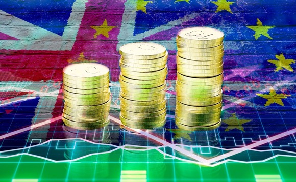 Brexit sullies Gartner's improved global IT spending outlook