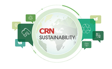 CRN launches Sustainability Hub