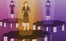 Tech branded one of worst-offending sectors for pay gap perceptions