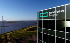 HPE first out the gate on sustainable server certification