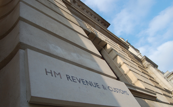 Government to plough ahead with IR35 tax reforms