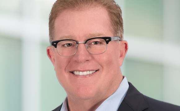 SonicWall CEO on how its 'direct touch' is helping partners