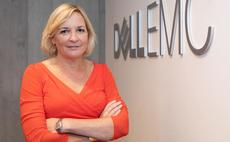 Dell's channel boss Joyce Mullen resigns after 21 years